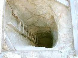 shaft2